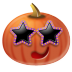 Pumpkin-Stars icon
