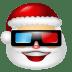 Santa-Claus-Movie icon