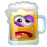 Beer-Beaten icon