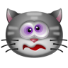 Cat-Dizzy icon