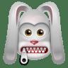 Rabbit-StopTalking icon