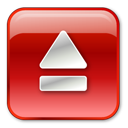 http://icons.iconarchive.com/icons/icons-land/play-stop-pause/128/Eject-Normal-Red-icon.png
