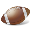 Football-Ball icon