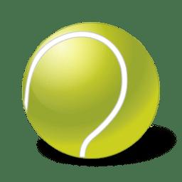 Resultado de imagen para icon tennis