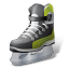 Hockey-IceSkate icon