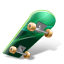 http://icons.iconarchive.com/icons/icons-land/sport/64/Skateboard-icon.png