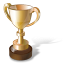 http://icons.iconarchive.com/icons/icons-land/sport/64/Trophy-Gold-icon.png