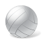 Volleyball-Ball icon