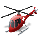 AirAmbulance icon