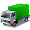 Lorry-icon.png