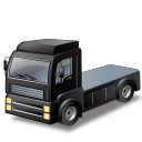 TractorUnit icon