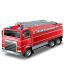FireTruck icon
