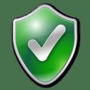 OKShield icon