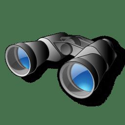 Search 2 icon