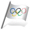 http://icons.iconarchive.com/icons/icons-land/vista-flags/128/International-Olympic-Committee-Flag-3-icon.png