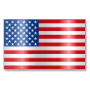 United-States-Flag-1 icon
