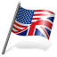 English-Language-Flag-3 icon