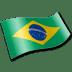 Brazil-Flag-2 icon