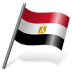 Egypt-Flag-3 icon