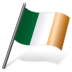 Ireland-Flag-3 icon