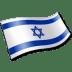 Israel-Flag-2 icon