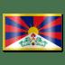 Tibetan-People-Flag-1 icon