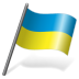 Ukraine-Flag-3 icon