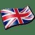 United-Kingdom-Flag-2 icon