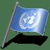 United-Nations-Flag-3 icon