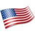 United-States-Flag-2 icon