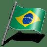 Brazil-Flag-3 icon