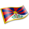 Tibetan-People-Flag-2 icon