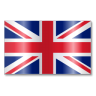 United-Kingdom-Flag-1 icon