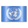 United-Nations-Flag-1 icon
