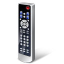 Remote Control icon
