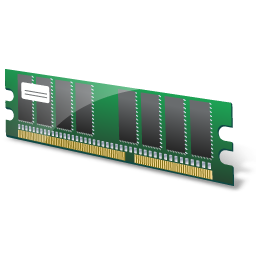 Memory Module icon