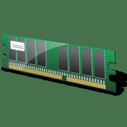 Memory Module icon