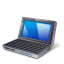NetBook icon