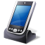 PDA icon