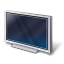 Plasma Display icon
