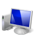 http://icons.iconarchive.com/icons/icons-land/vista-hardware-devices/72/Computer-icon.png