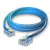 Ethernet-Cable icon