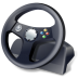 Game-Wheel icon