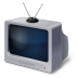 http://icons.iconarchive.com/icons/icons-land/vista-hardware-devices/72/TV-Set-Retro-icon.png