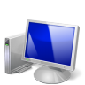 http://icons.iconarchive.com/icons/icons-land/vista-hardware-devices/96/Computer-icon.png