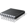 Hardware-Chip icon