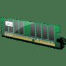 Memory-Module icon