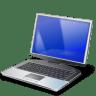 Portable-Computer icon