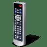 Remote-Control icon
