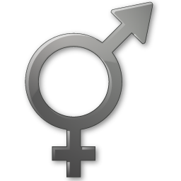 Sex Unknown icon